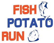 Fish Potato Run 2020